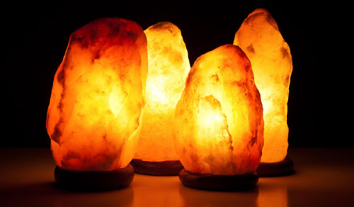 Himalayan Salt Lamps Benefits and Reasons to Have One - Vitality and ... 0da1ab6ba64c